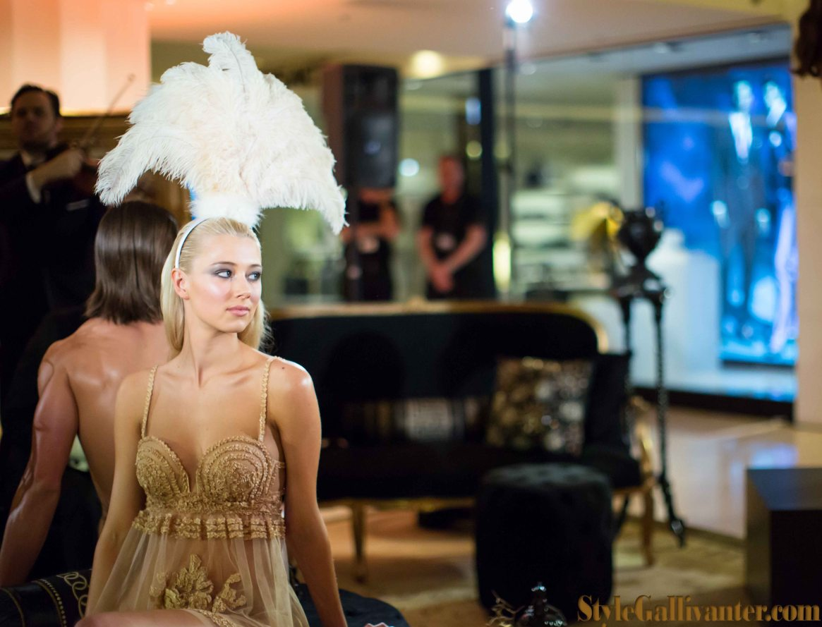 im-lingerie-launch-crowm-melbourne_IM-Lingerie_im-lingerie-crown-launch_best-bloggers-melbourne_best-lingerie-australia_la-perla-melbourne_sexy-classy-lingerie-melbourne_crown-melbourne-store-launch_exclusive-events-melbourne-18