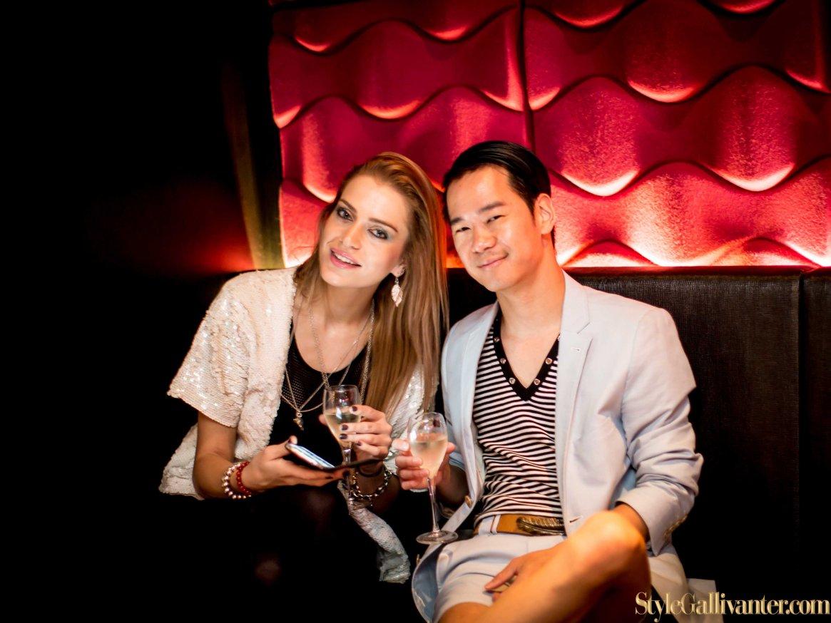 fashion-events-melbourne-2014_niche-on-bridge-restaurant_niche-function-room-richmond_best-venues-melbourne_high-fashion-venues-melbourne_melbourne's-best-fashion-bloggers-2014-15