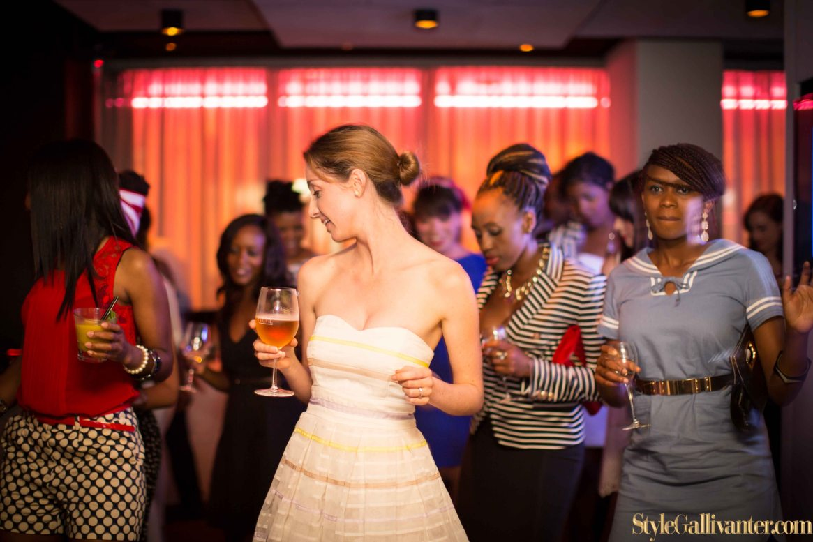 fashion-events-melbourne-2014_niche-on-bridge-restaurant_niche-function-room-richmond_best-venues-melbourne_high-fashion-venues-melbourne_melbourne's-best-fashion-bloggers-2014-8