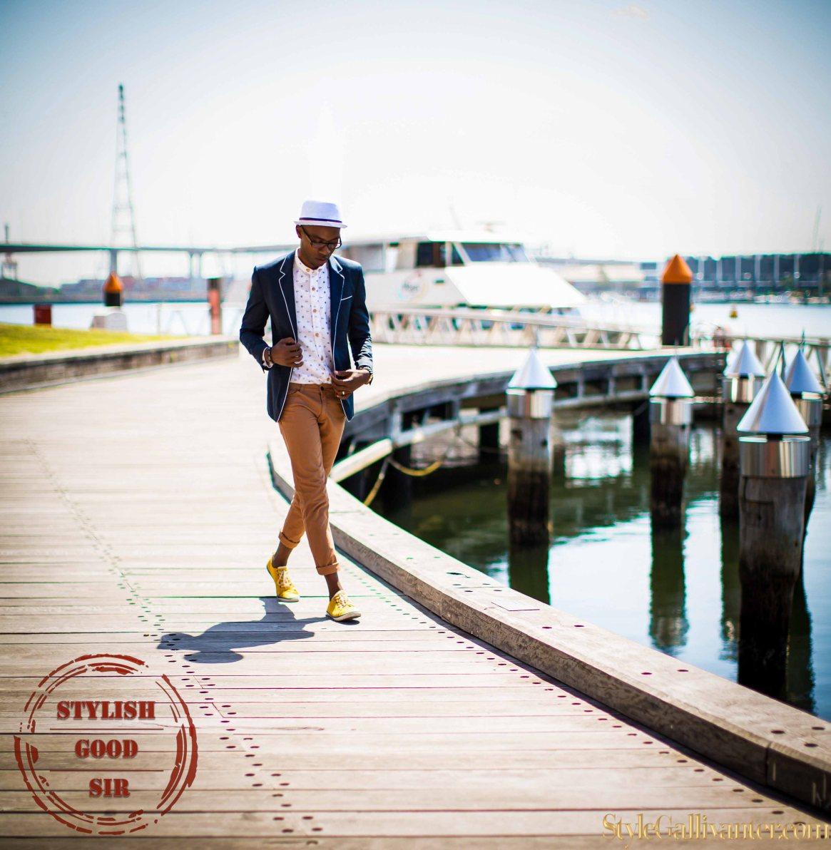 stylish-good-sir_BEST-MENSWEAR-BLOGS-MELBOURNE_AUSTRALIA'S-BEST-MENSWEAR-BLOGS_MENS-TRENDS-2014_BEST-STREET-STYLES-BLOGS-MELBOURNE_MEBOURNE'S_BEST-STREET-FASHION-BLOGGERS-27