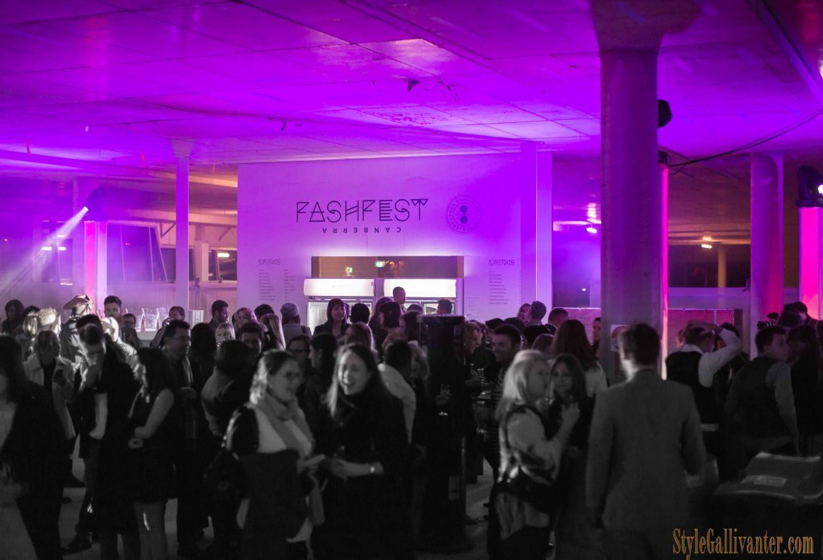 fashfest-vips_fashfest-canberra-2014_best-photography-canberra_fashion-week-canberra_australias-best-fashion-designers_best-makeup-artists-canberra_best-hairdressers-canberra_canberra celebrities-8