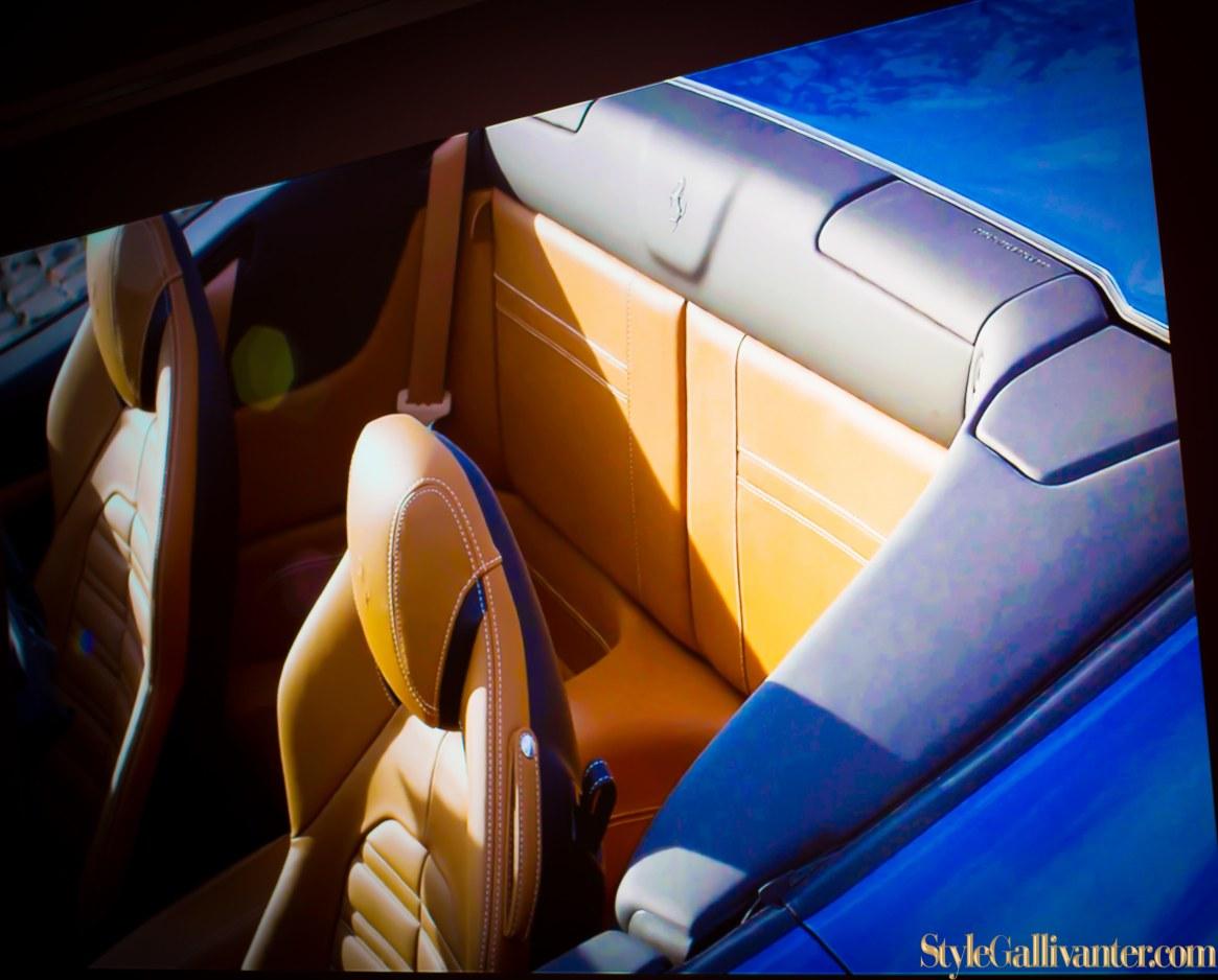 ferrari-california-t-melbourne-launch_ferrari-californiat_luxe-blogs-australia_top-fashion-blogs-melbourne_camilla-franks-ferrari_melbournes-luxe-car-bloggers-30