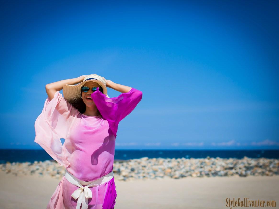 top-black-fashion-stites_best-black-fashion-blogs_melbourne's-top-stylists_most-beautiful-holiday-destinations-2014_top-10-holiday-destions-2014-2015_top-travel-bloggers-melbourne-australia_best-destination-bloggers-australia_leiela-art-du-jour-2014-19