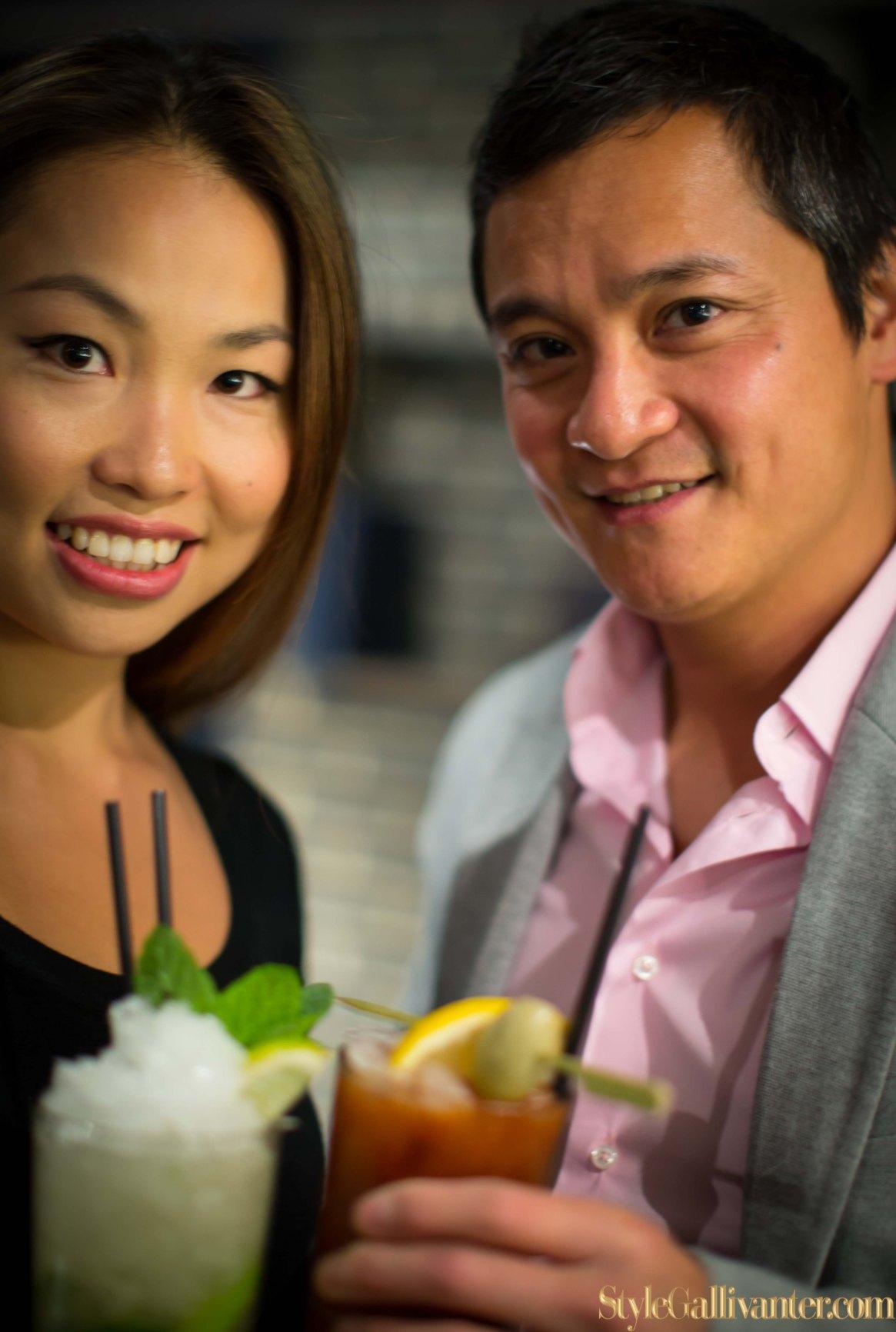 the-atlantic-restaurant-crown_best-venues-melbourne_top-venues-melbourne_melbourne's-best-function-venues_the-den-crown-casino-13