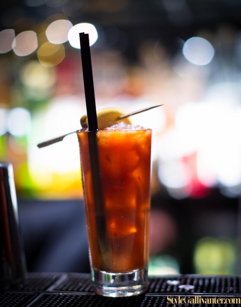 melbournes-best-mixologists_best-cocktails-melbourne_the-atlantic-restaurant-crown_best-venues-melbourne_top-venues-melbourne_melbourne's-best-function-venues_the-den-crown-casino-12