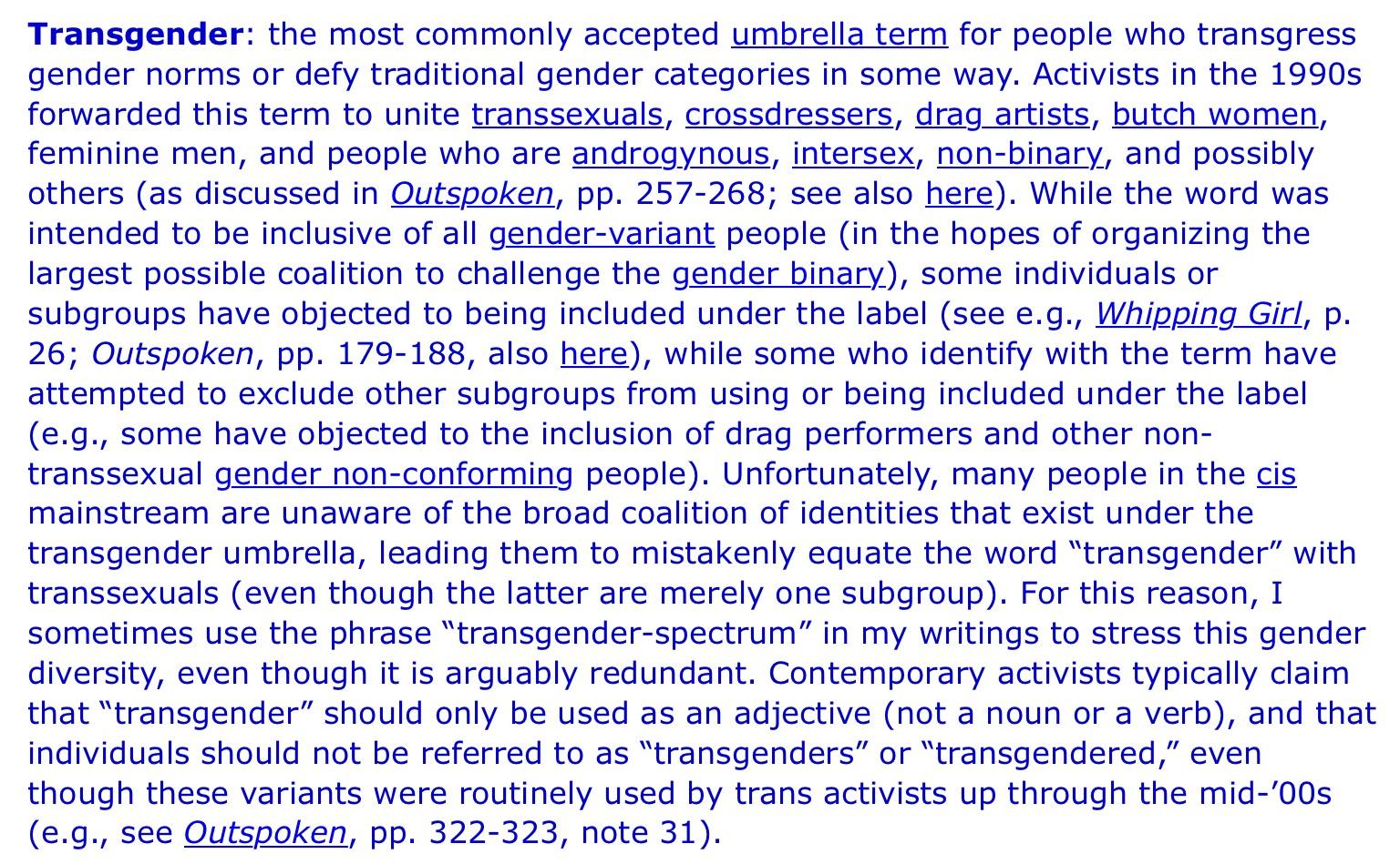 Heterosexual meaning word obtuse