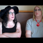 Transgenderism and the Neo-Fascism of the Regressive Left