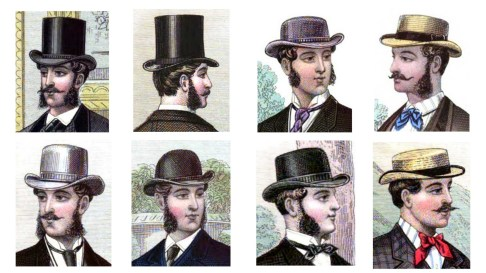 victorian-mens-clothing11
