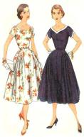 1955x003-misses-and-women-s-one-piece-dress