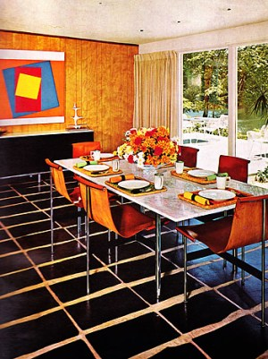 1-HGID1981-dining1