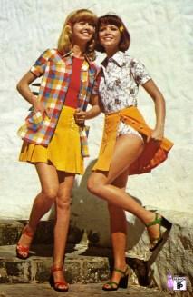 1970s fashion (24)