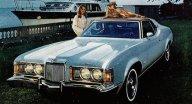 1971-Mercury-Cougar-Bestride