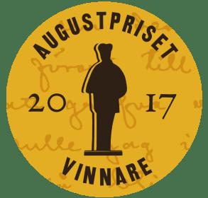 medalj_vinnare_2017_0