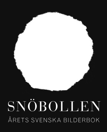 Snöbollen_original_webb_svart(1)
