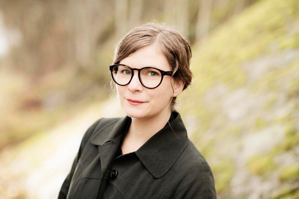 Ida-Lovisa_Rudolfsson_Ola-Kjelbye