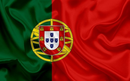 Portugal nas meias-finais do Mundial de futsal