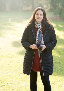 I am Mira, from Mira Photography, I am Family photographer based in Enfield and wedding photograhper travelling accorss Enfield and London
