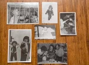 Family children photographer Enfield London