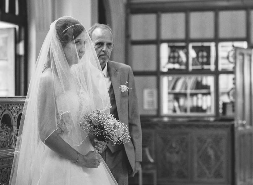 Wedding photography Enfield North London, Hertfordshire, Essex, South East and East England, London,