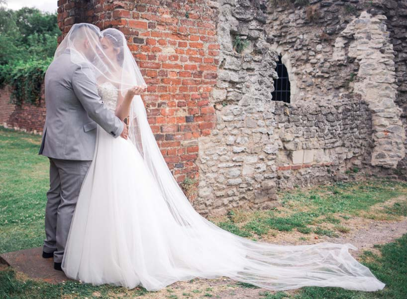 wedding photography enfield north London Essex South East England Hertfordshire