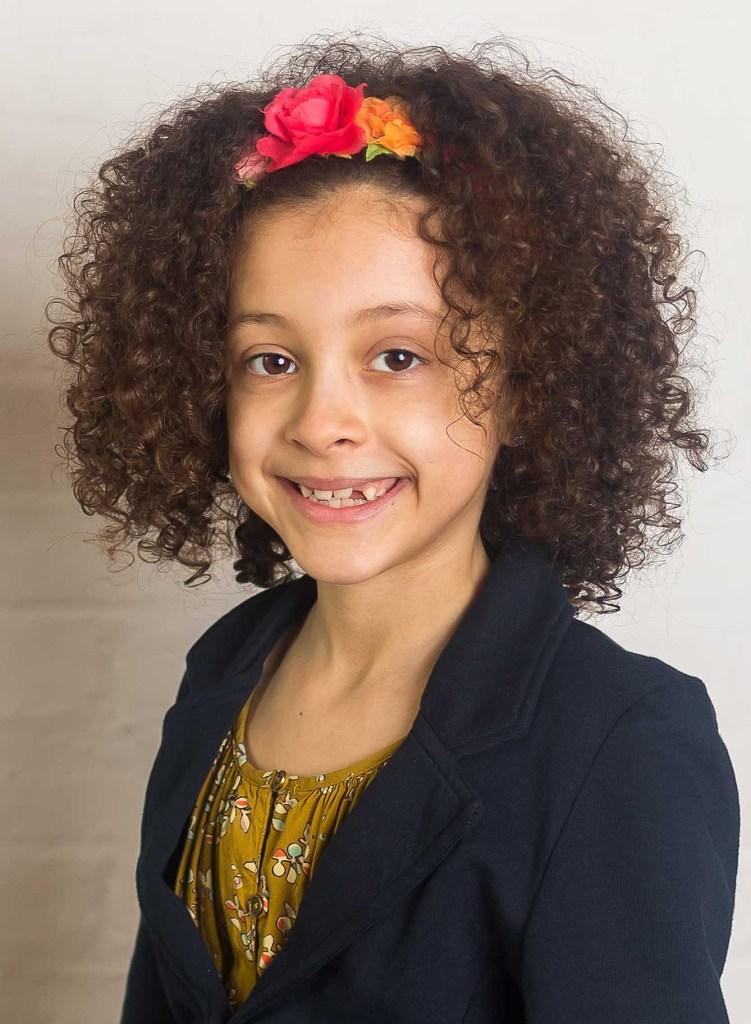 child model portfolio updates headshots photographer enfield London
