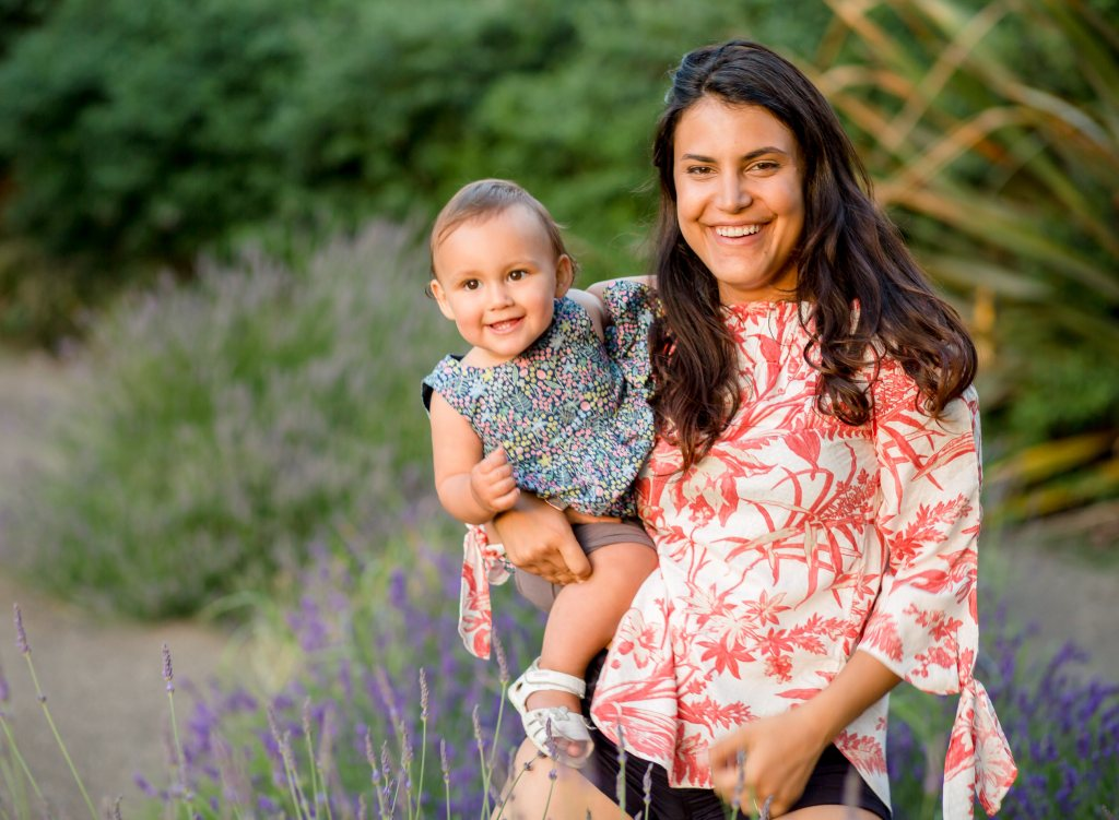 Children and Family Photoshoot London Enfield