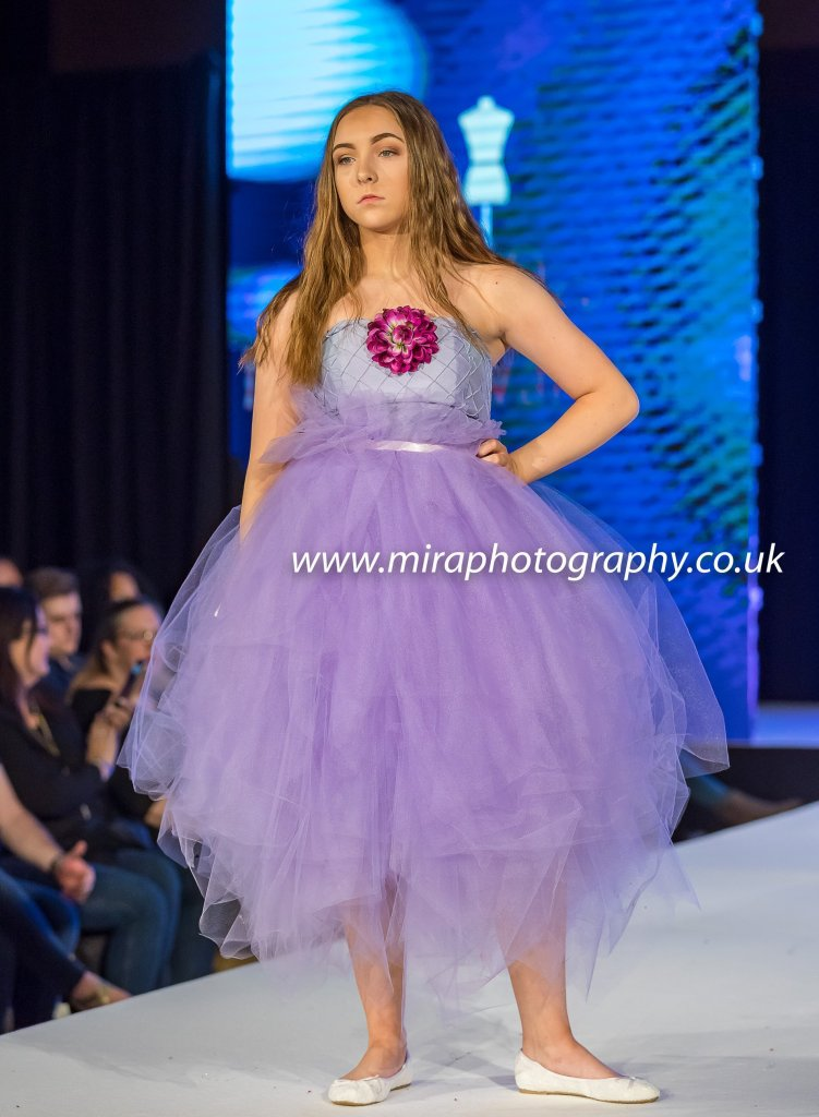 house-of-ikons-london-fashion-show-dedicated-to-childrens-fashion