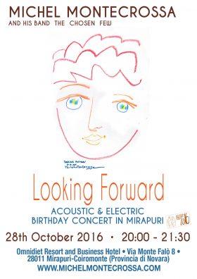 looking-forward-konzert-plakat