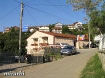 003. Vila Stefani, Stari Dojran (jun 2017.) (mirarbi)