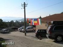 025. Vila Stefani, Stari Dojran (jun 2017.) (mirarbi)