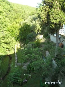 029. Vila Stefani, Stari Dojran (jun 2017.) (mirarbi)
