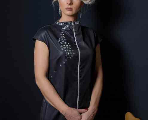 Catherine Czubaty Design 2017