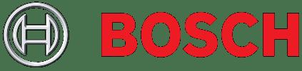 Bosch - a Mirasys partner