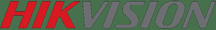 Hikvision - a Mirasys partner