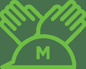 Mirasys Support Phone