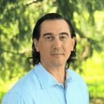 Dr. David Yusko