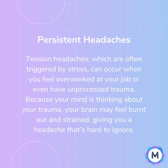 constant-headaches-trauma-symptom-mira