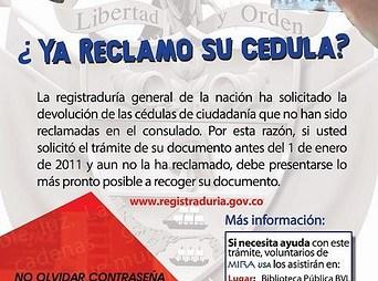 Orlando-Fl-cedula-colombianos-image