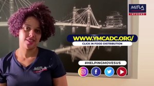 MIRA USA Informs! Free Food for children and adults in Washington DC, Maryland and Virginia
