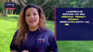 MIRA USA Informa! La ciudad de Norcross, GA con restaurantes locales están ofreciendo 500 comidas gratuitas