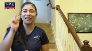 MIRA USA Informa! Houston, Comidas gratuitas a estudiantes