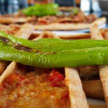 Miray Konyalı Etli Ekmek Antalya (11)