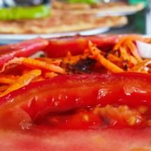Miray Konyalı Etli Ekmek Antalya (27)