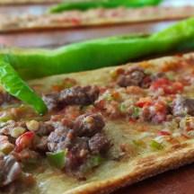 Miray Konyalı Etli Ekmek Antalya (3)