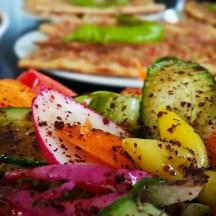 Miray Konyalı Etli Ekmek Antalya (39)