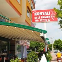 Miray Konyalı Etli Ekmek Antalya (46)