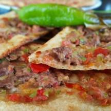 Miray Konyalı Etli Ekmek Antalya (6)