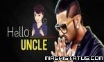 Hello Uncle - Yo Yo Honey Singh