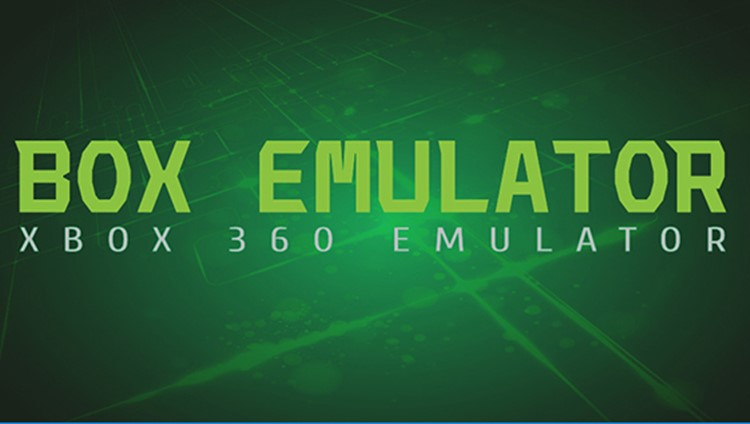 Best Xbox 360 Emulator APK For Android Free DownloadPC