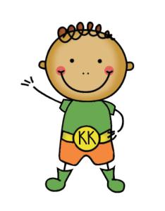 KIZOLA Kid
